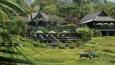 ChiangMai_20141130_0668.jpg