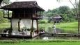 ChiangMai_20141130_0675.jpg