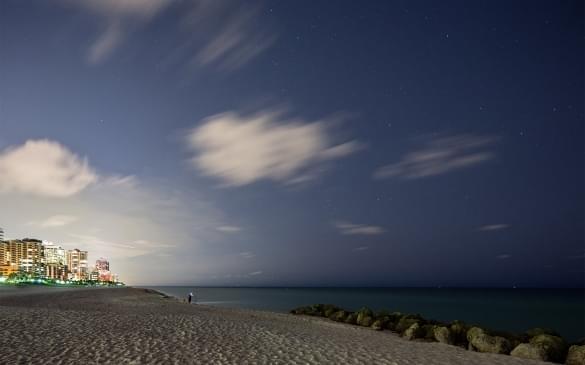 Faena Miami Beach Miami