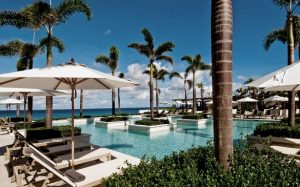 four seasons resort residence anguilla