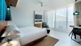 CUNPC_P020 King Guestroom View