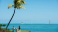 Mauritius_20141129_0585.jpg