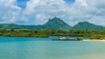 Mauritius_20141129_0587.jpg