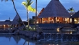 Mauritius_20141129_0600.jpg