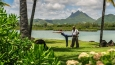 Mauritius_20141129_0609.jpg
