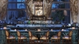 Ritz-CarltonGrandeLakes_20141201_1078.jpg