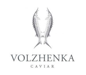 vol_logo