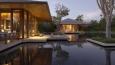 Amanyara Villas – Bedroom Pavilions 3
