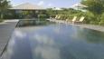 Amanyara Villas – Swimming Pool 3