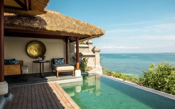 0017_Jimbaran Bali_20160614
