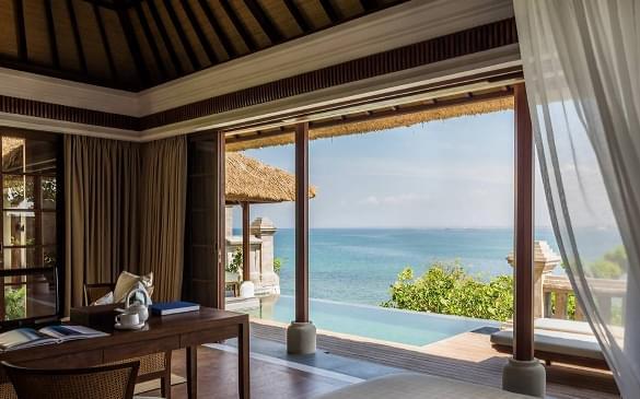 0018_Jimbaran Bali_20160614
