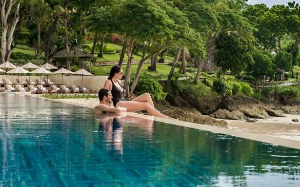 0023_Jimbaran Bali_20160614