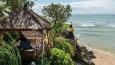 0024_Jimbaran Bali_20160614