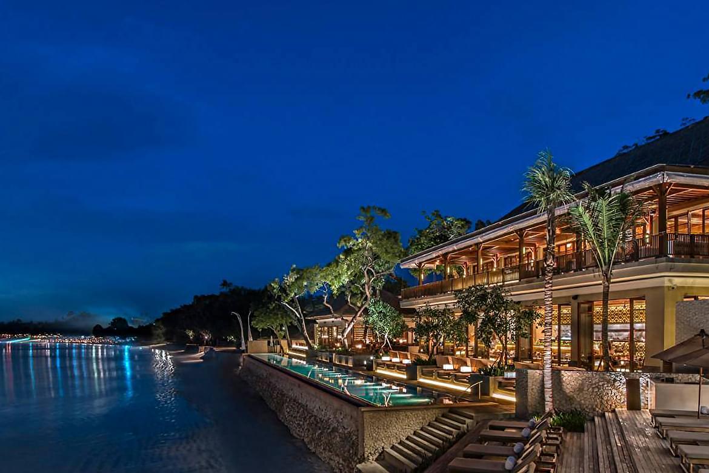0027_Jimbaran Bali_20160614