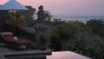 0029_Jimbaran Bali_20160614