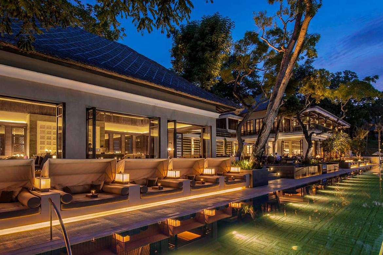 0030_Jimbaran Bali_20160614