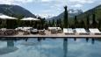 The Alpina Gstaad/ Reto Guntli