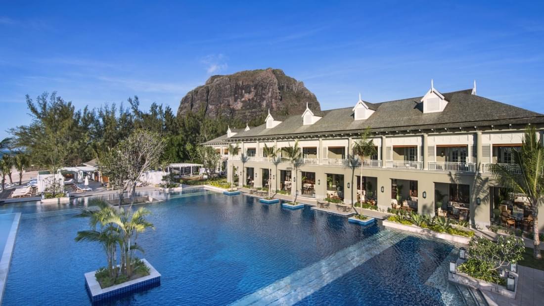 0040_St_Regis_Mauritius_20160619