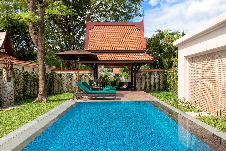 0116_Banyan_Tree_Phuket_20151214