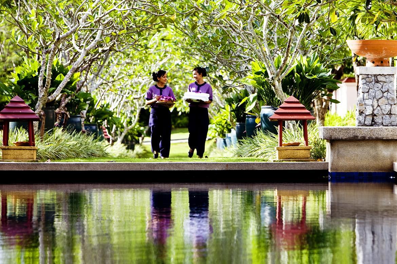 0117_Banyan_Tree_Phuket_20080714
