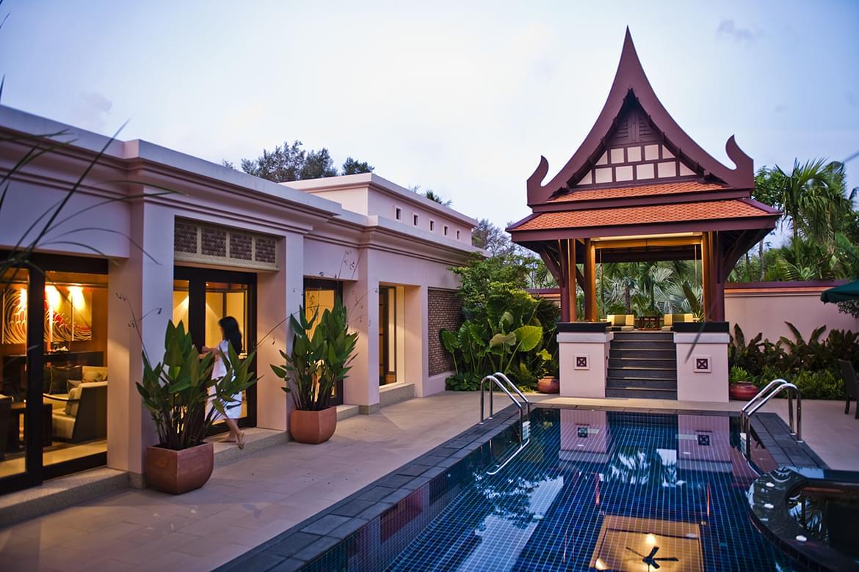 0118_Banyan_Tree_Phuket_20160713
