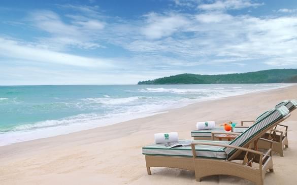 0121_Banyan_Tree_Phuket_20110723