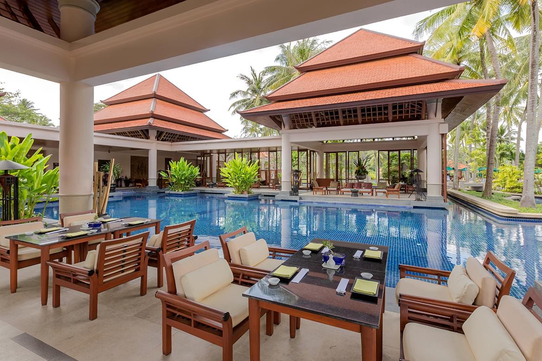 0122_Banyan_Tree_Phuket_20151214