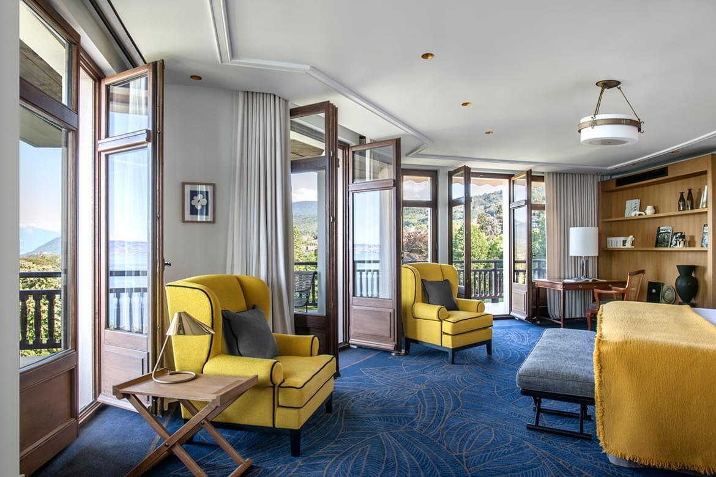 0215_HotelRoyal-EvianResort_20160721