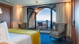 0216_HotelRoyal-EvianResort_20160721