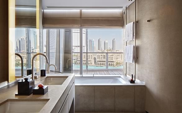 0275_Armani-Dubai_20160522