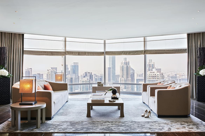 0283_Armani-Dubai_20160523
