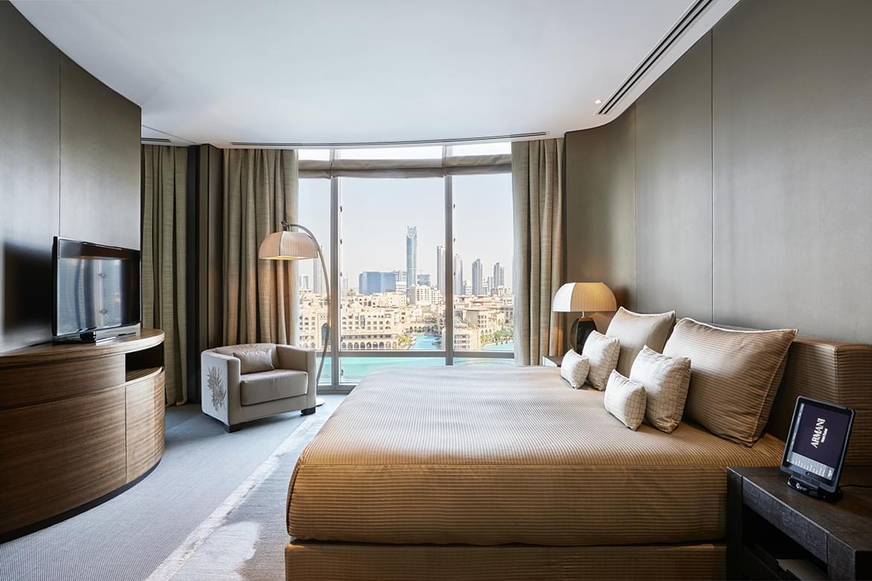 0285_Armani-Dubai_20160524