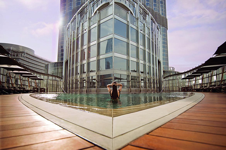 0286_Armani-Dubai_20140325