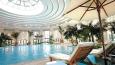0293_Monte-CarloBayHotel&Resort_20160721
