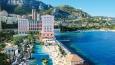 0294_Monte-CarloBayHotel&Resort_20160721