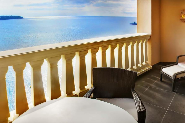 0295_Monte-CarloBayHotel&Resort_20160721