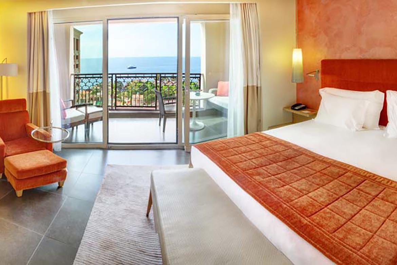 0296_Monte-CarloBayHotel&Resort_20160721