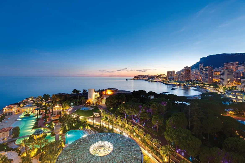 0297_Monte-CarloBayHotel&Resort_20160721