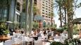 0298_Monte-CarloBayHotel&Resort_20160721