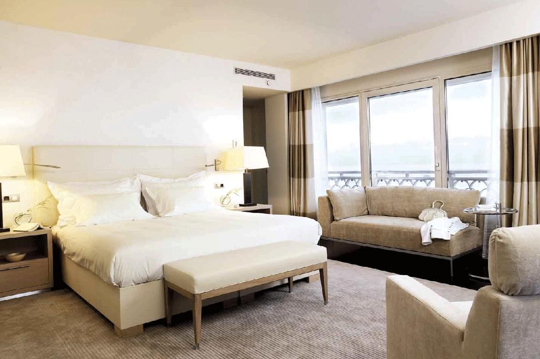 0301_Monte-CarloBayHotel&Resort_20160721