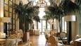 0303_Monte-CarloBayHotel&Resort_20160721