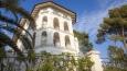 0304_Boutique-Alhambra_20150627