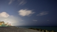 0368_Faena-Miami_Beach_20160824