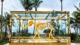 0372_Faena-Miami_Beach_20160824