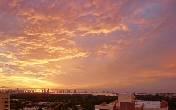 0375_Faena-Miami_Beach_20160824