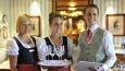 Das Foto ist ausschließlich für PR- und Marketingmaßnahmen des HOTEL BAREISS – 72270 BAIERSBRONN zu verwenden. Jegliche Nutzung Dritter muss mit dem Bildautor Günter Standl (www.guenterstandl.de) – (Tel.: 00491714327116) gesondert vereinbart werden.