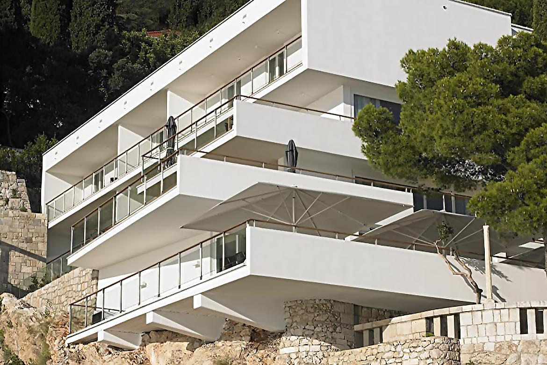 0468_Dubrovnik_20160908