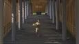 Amanoi – Central Pavilion Arrival Steps