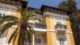 0561_Boutique-Alhambra_20150717
