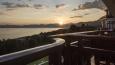 0637_HotelRoyal-EvianResort_20160425
